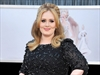 Adele has already sold 2.3 million copies of disc-Image1
