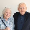 Howard and Donna Irwin, Gravenhurst