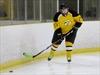 VIDEO: Beginner hockey