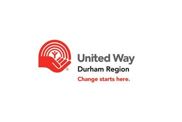 Free Winter Festival To Benefit The United Way And Cornerstone Community Association