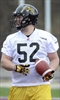 Tiger Cats Mini Camp_2