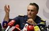 Dead migrants found in abandoned truck near Austrian capital-Image1