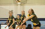 Aldershot wins first volleyball title since 1979