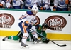Seguin, Klingberg lead Stars over slumping Oilers-Image1