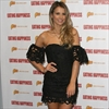 Vogue Williams doesn't need divorce-Image1