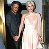 Taylor Kinney proud of Gaga-Image1