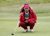 Park wins Women's British Open, captures 4th different major-Image1