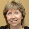 Editor Marney Beck