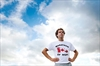 Nathan Carroll to star as Terry Fox in new musical-Image1