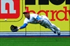 Smoak leads Blue Jays' onslaught in 11-2 win-Image1