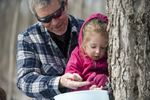 Conservation Halton home to some pretty sweet family-friendly events