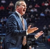 Davis scores 20 as Ole Miss beats Tennessee 80-69-Image1