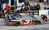 Reed grabs Xfinity Series win in wreck-fest at Daytona-Image6