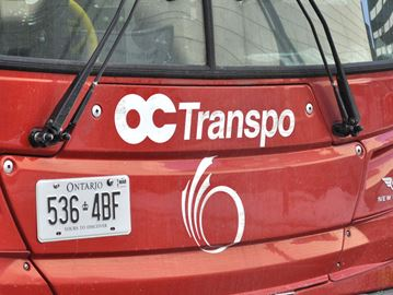 Proposed transit fare hike becoming hot-button issue