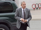 Defence focus on DNA, blood at Oland trial-Image1