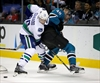 Leafs claim Corrado off waivers from Canucks-Image1