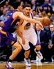 Suns' Booker replaces 76rs' Noel in Rising Stars Challenge-Image2