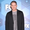 Wentworth Miller staying aware of depression-Image1