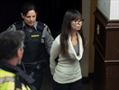 Pair in alleged mall plot get new court date-Image1