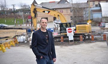 Uxbridge culvert completion on track for June:Brock Street closed between June 14-16