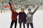 """Let's Party"" show coming to Meaford Arena"