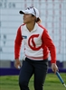 Lydia Ko donating earnings to Nepal relief effort-Image1