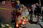 Investigators search for clues in fatal fire, friends mourn-Image19
