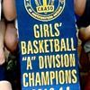 BCA's first girls' basketball title