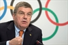 Bach cites 'great dynamism' in Rio preparations-Image1