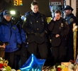 NYPD: Cop ambush killer told passers-by to watch-Image1