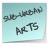 Sub-Urban Arts Thumb