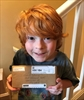 Help for autistic B.C. boy 'incredible': dad-Image1
