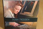 Josh Tiessen