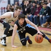 D10 boys' basketball finals