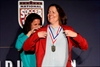Chastain, MacMillan inducted into US Soccer Hall of Fame-Image7