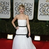 Jennifer Lawrence buys $7m home-Image1
