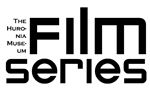 Huronia Museum Film Series