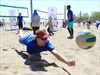TO2015 Beach Volleyball