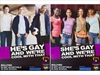PFLAG posters