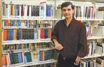 SCARBOROUGH URBAN HERO: Poet Jeevan Bhagwat founded poetry club-image1