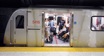 TTC Group Day Pass valid on Family Day Monday-image1