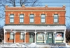 LOOKING BACK: Scarborough celebrates Morrish building's anniversary at Heritage Showcase-image1