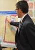 Dundas-Roncesvalles Planning Study