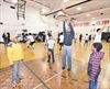 Pay now or pay later when it comes to kids: Malvern basketball coach