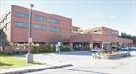 Scarborough Hospital-Birchmount site