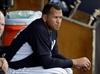 A-Rod: 'I'll be a little nervous' in return Wednesday-Image1