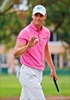 Fowler builds 4-shot lead at Honda-Image5