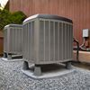 Be savvy about your home's HVAC system