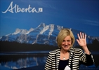 Polling gets it right in Alberta's swing left-Image1