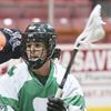 Green Gaels vs. Mississauga Tomahawks